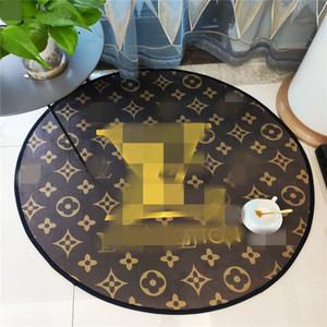 Início Sala Mats Não-slip Carta Padrão Porta tapete anti-derrapante Universal alta qualidade Parlor Pé Carpet