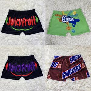 Femmes 2020 Dressises été Nouveau vrac Minceur Beggar A rétifié Red Hot Pants Ins taille haute trou Denim Shorts Femmes Mode # 208