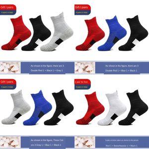 BX1dm et Pina sport chaussettes pour hommes coton court et moyen de basket-ball Basketballdeodorant sueur printemps F8KEs absorbant coton été basketbal
