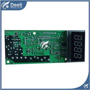 Ücretsiz satışa orijinal Mikrodalga Fırın bilgisayar masası EG7KCGW3-NB EGXCCE4-13-K EGXCCE4-04-K anakart nakliye