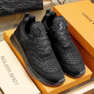 Scarpe V .N .R Sneaker Uomo Nuovo Kuitixm Autunno Inverno comodi Vintage traspirante consegna veloce Moda Scarpe Tipologia Esecuzione confortevole
