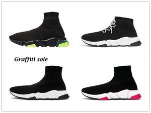 2019 de haute qualité 24 dents Ice Gripper pour Femmes Chaussures Hommes antidérapante Crampons Ice Spike Chaussures Grips Crampons neige et la glace