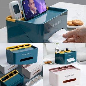 yZjS4 SD card caso suporte de plástico caixa de SD Transparente Padrão branco armazenamento caso para cartão TF MS XD CF micro Household SN