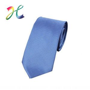 Tie popolare amministrativa 7,5 centimetri 7. fashion business cravatta popolari nuovi uomini professione amministrativa professione uomo 5Y8Cc