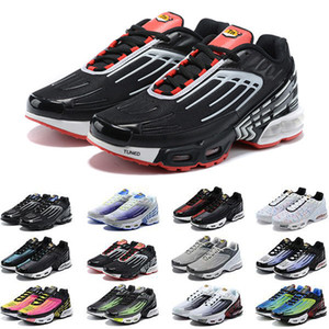 nike air vapormax plus tn Zebra Rocha Pebbles TN Além disso SE Mens Running Shoes Tiger Habanero Red Fantasma All Over Imprimir azul desvanece-Men Outdoor Sports Sneakers 40-46