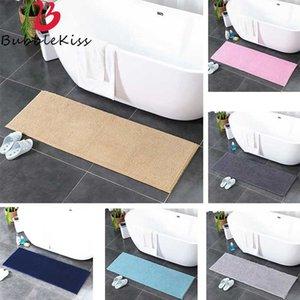 Blase Kuss Chenille Bath Area Teppich Dekor Schlafzimmer Teppiche Dickere Fluffy Teppiche für Wohnzimmer Bad Zimmer Teppiche nach Hause Fußboden Fußmatte