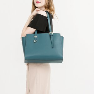 Handbags Men Purses Handbags Purses Womens Designers Crossbody Duffle Dhgate1caitou2 Nylon 02 Shoulder Luxury Disco Solds Saddle Travel Efwl