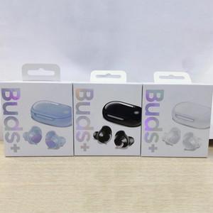 Für Galaxy Knospen Knospen + S10 Vs Earbuds Universal Wireless-Tour Wireless-Buds 10 Samsung Bluetooth Sm-r170 Hinweis Iphone 3 Sm-R175 11 5.0 bbyHb