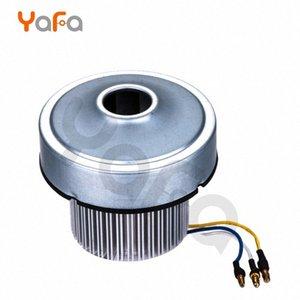 DC центробежный вентилятор, воздуходувка 4235 DC12V DC24V Трехфазный DC бесщеточные сеялка микро большой объем воздуха вентилятора малого высокого давления NIPC #
