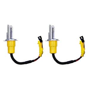 Rear Box Flow Light 335 LED Lamp Strip 1.2M Car Tail Lamp Strip Decorative Horse Race Car Accessories