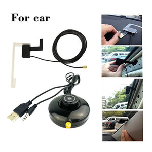 DAB Digital Receiver Audio Broadcasting for Home Car Use Accessories