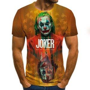 Jogo T-shirt japonês Star Fox Super Mari link vídeo game t-shirt T-shirt Homens Mashup de alta qualidade camiseta Casual O pescoço