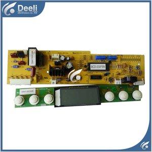 buzdolabı pc kurulu Bilgisayar kurulu BCD-230FTN DA41-00153A / C DA41-00152A 2adet / set için Orijinal iyi bir çalışma
