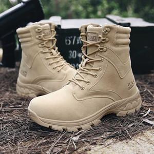 Leder Mode-Schuhe mit Altas für Männer Mens einen Stiefel für Männer hightop Frauen hoch Mann hombre Sneaker Hohen kausalen zapatillas Schuh