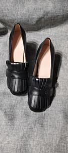 Heißer Verkauf von Sommerfrauen Hausschuhen weibliche Flip Flops Pilz-Hausschuhe