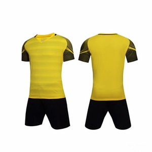 Taze Custom Futbol Formalar En Gömlek Yeni Stiller Wholesalell Formalar sıcak İndirim Herhangi Numarası Özelleştirilmiş Footbae Kargo Herhangi Ad
