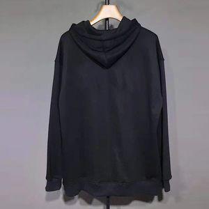 Pullover Hoodies Homme Hooded Sweatshirts High Women Clothing Print Street T08 Mens Mens Hoodies Winter Sweatshirts Supremo Vfcvn