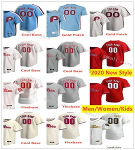 2020 New 96 Hunter 15 Andrew Knapp 46 Adam Morgan 24 Roman Quinn 55 ranger Suarez 21 Vince Velasquez Jerseys