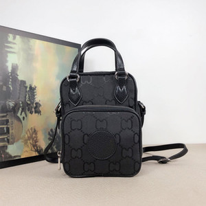 جودة عالية قماش حقيبة محفظة محفظة النساء حقائب crossbody قبالة الشبكة البيئية حقيبة الكتف الكلاسيكية أزياء الرسالة عبر الجسم حقيبة الحقيبة