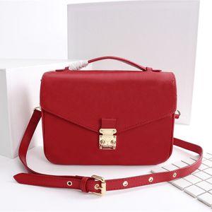 الأزياء حقيبة جديدة حقائب السيدات عالية الجودة تنقش فريد أكياس نمط الكتف رسول حقيبة تسوق حقيبة الشحن المجاني