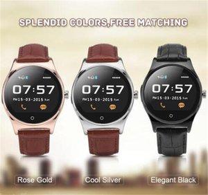 Cgjxs Rwatch R11 Смарт Часы Инфракрасный пульт дистанционного управления сердечного ритма вызовов / Sms Сидячий