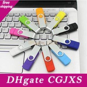 Mode 4gb silicone Extincteur Usb Flash Drive -Red Clé USB Minuscule Pen Drive Pendrive mémoire flash Clé USB U disque