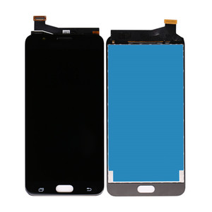 Дисплей ЖК для Samsung J7 Prime ЖК-дисплей экран дисплея G610F LCD