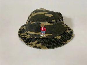 Yetişkin Rocky Mountain Colorado Denim Beyzbol Bir Boyut Gym Bill Unisex Yetişkin Komik kabartılmış Şapkalar # 850 Yıkanmış Caps