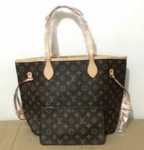 2020Brand Новые сумки на ремне сумки кожаные бумажники высокого качества для женщин сумка Конструктор Тотализаторов Сумка Сумки Cross Body 118