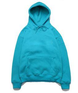 Erkek kazak Casual mektup baskı hoodies hoodie Avrupa Amerikan tarzı hip hop hoodie cople kazak sweathitrt 5Color