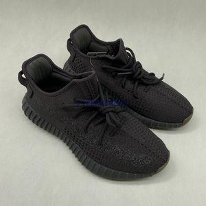 Ace Turnschuhe Frauen-Turnschuhe Firma Chaussures Stoff BQ6817-600 Cotton Schuhe ForWomen Schuhabteilung ShoeStores Near Me
