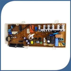 Çamaşır makinesi Bilgisayar kurulu WF-C863 DC41-00049A için Orijinal kurulu MFS-KTR8NPH-VE