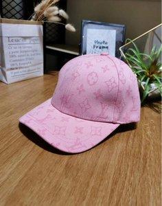 2020 Qualitätsgewebe mit reiner Farbe Buchstaben Hut Mode gemischt Falten Hut schwarz Luxus Sonnenschirm Falten Hut P = 1S