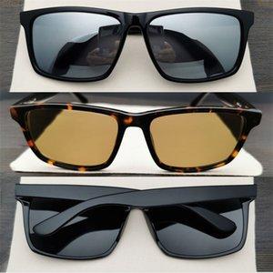 Erkek Büyük Çerçeve Siyah Geniş Big Yüz D31P için Evove Büyük Boy Polarize Güneş Gözlüğü Erkekler Kadınlar 162mm Güneş Gözlükleri