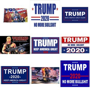 NEW USA-Flagge treten nicht auf mir Flagge Outdoor Flag Custome Banner Hot Sell Waren 3X5FT 90x150cm Banner Messingmetall Holes # 612