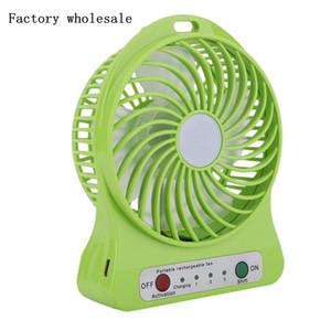 Завод оптовой NEWEST портативный мини USB вентилятор охлаждения, летом вентилятор для офиса, автомобиля, дома, путешествия, отдых и Пляж Cooling