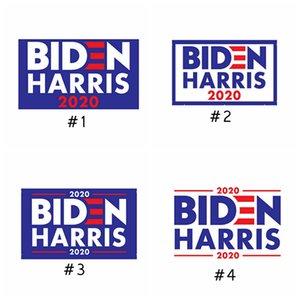 Joe Biden Harris 2020 Flag 2020 American President USA Party Banner Flag 90*150cm Trump Biden Election Flag CYZ2694