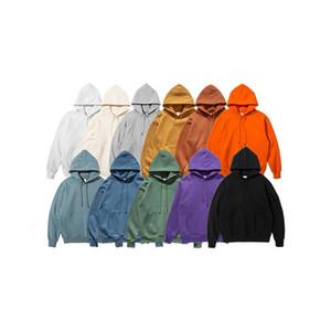 Qualitäts-Raum-Ebene Custom Sport Männer Hoodie der Männer Hoodies-Sweatshirts