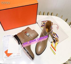 Hermes boots 2020upLivraison gratuite EN VENTE Nouvelle Режима Australie Новой Bottes Classiques налить Dames Бейли ЛУК Bottes Bottes де Neige Femmes бо