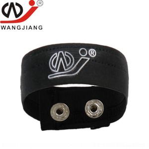 SQiGd WJ 음낭 형성 남성의 속옷 섹시한 반지 속옷 반지 1012-TH