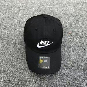 2020 yeni kapak DSQICOND2 lüks erkek şapka tasarımcısı kapakları beyzbol kapaklar kadınlar Casquette nakış ayarlanabilir baba Cap Casquette Mesh