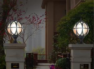 Solar Landscape Decoration Lighting Security Light