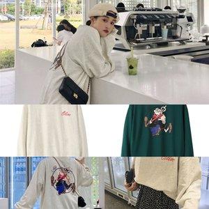 EJJwx Vintage Sweater cardigan Warm Pockets Cardigan Men Windbreaker Coats Fashion Sweater Men Sweaters