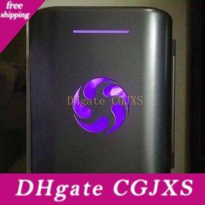 La desinfección de ropa del hogar Máquina Desinfección UV Led Caja de desinfección 1 Pc