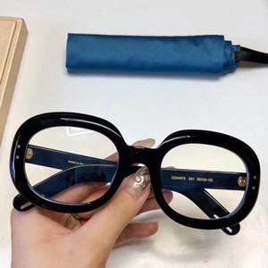 2020 new Designer Sunglasses GG0497S For Women Luxury Fashion Square Sunglases Retro Sun Glasses Ladies Sunglasses Oval Womens Sunglasses