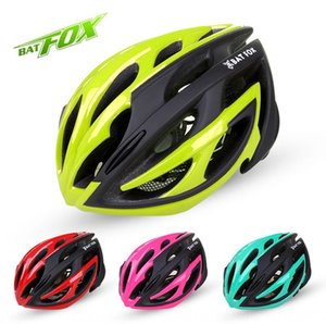 BATFOX Manta new riding mountain sports F635 BATFOX Manta new bicycle riding bicycle helmet mountain sports helmet F635