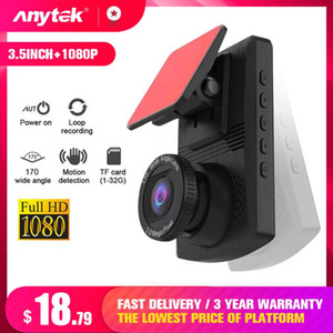 Mini-DVR dashcam Auto-DVR Kamera-Digital-Registrar Videorekorder dashcam Auto Camcorder Wireless-APP Moniter Dash Cam