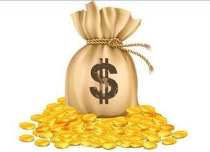 GLGG 2021 I commissioni extra ordini misti pagamenti per prodotti diversi costi aggiuntivi diversi