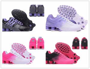 Bambi bianco Dore Women Shoes H06060633
