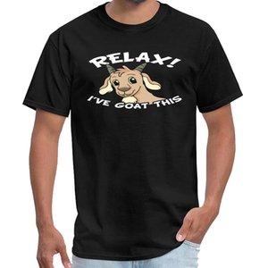 Fitness chèvre Billy Goat T-shirt cadeau t-shirt hunter x serbie t femmes chasseur chemise de-5XL naturel